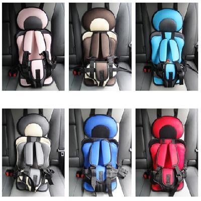 汽车座椅套儿童椅婴儿电动椅小孩宝宝自行车儿童座椅儿童沙发车ht