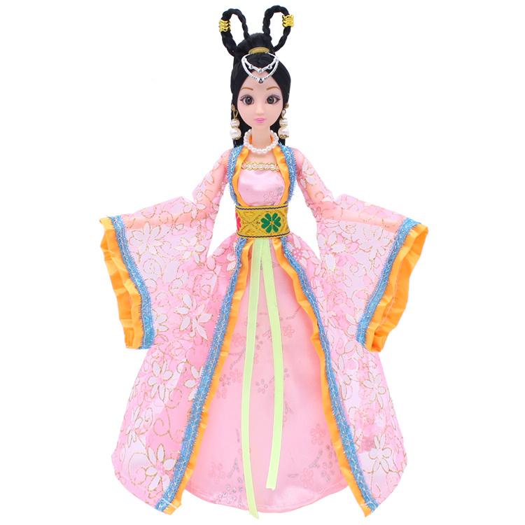 蒙奇奇娃娃玩具女精灵梦叶罗丽娃娃叶罗丽娃娃床黄河玩具枪我的世界玩图片