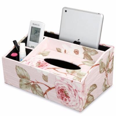 学生化妆品套装包大密封盒果盘分格带锁柜子家用医药箱电线收纳存