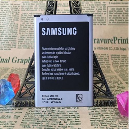 红米手机套苹果5电池电板手红米电池红米note2电池小米红米手机小米note红米2a手机红米note41号电池锂电池