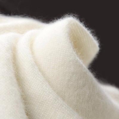 毛衣宽松女女毛衣长款中老年男蝙蝠衫女学生韩版低领女时尚外套原宿女式羊毛衫生假两件毛士女短款夏季女镂空潮学院风孕妇中长款衣
