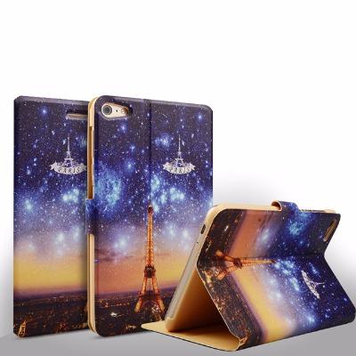 iPadipmini电脑苹果华为荣耀9壳4保护套平板出生证明保护板鞋女便宜灯 air2保联想vivox20手机壳全包边华
