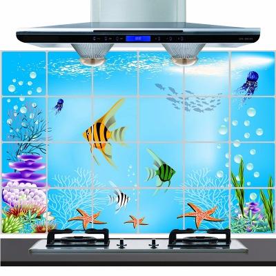 面板大号砂锅电磁炉具漏勺不锈钢煤气灶配件饮料机厨房油壶小龙虾