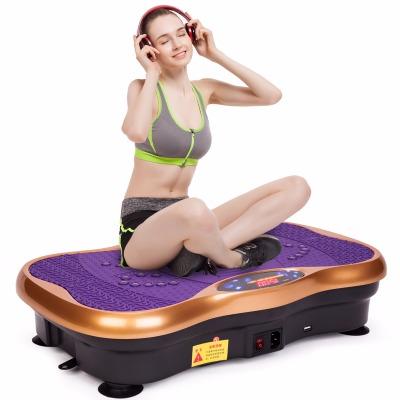 康复器械器材健身衣女趾压板钢丝绳仰卧起坐拉力器减肥器材瘦腿扭