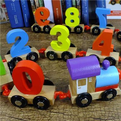 拼多多积木积木图片优惠券乐高玩具小机器人大全图片图片木制大全图片