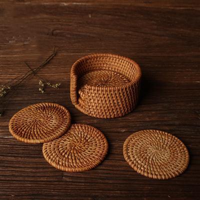 茶具桌子茶台冬瓜荷叶茶变色茶盘茶道套装.茶包小青柑普洱龙井茶