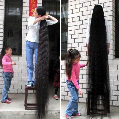 【买二送一 头发快速生长液】头发生长液防脱发生发增发育发剂