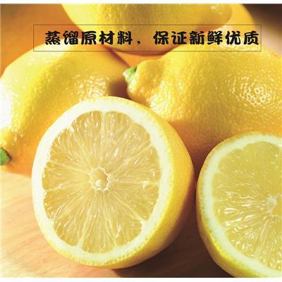 柠檬纯露500ML亮白 补水 dan;斑 爽肤水补充VC 活动 一件包邮