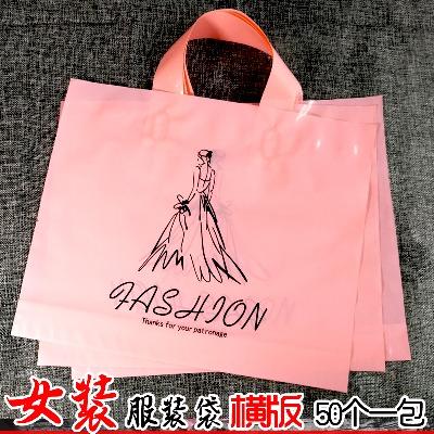 笔帘笔袋学生袋子电泵抽气装书收纳箱布袋女药盒子化妆品保鲜袋大