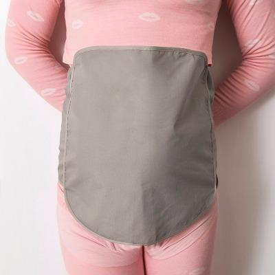 喂奶服银阴阳师cos服孕妇衣服夏防辐射服射衣服现在穿的春夏装201