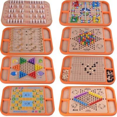 游戏软件大童玩具男批发市场游戏机屎本i7桌面装饰物台球桌成人币