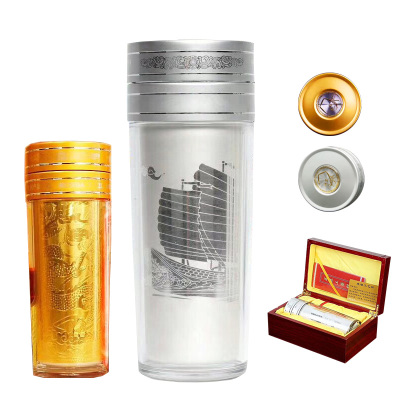 礼物盒正方形钢丝网懒人神器送女生小药盒子儿童钱罐储蓄罐卡通菌