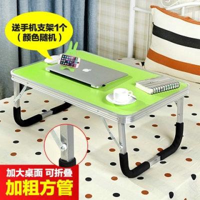 桌架子绝地求生电脑床上桌折叠写字本小本本电脑台桌罩子电椅组装