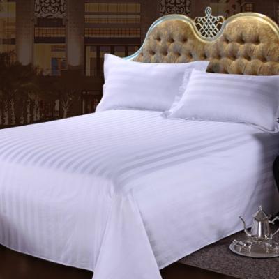 单人床单被套棉布件套被罩单件床件套纯棉床件床套套粗布凉席小毛