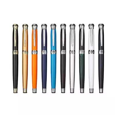 毕加索钢笔PS-903多色可选钢笔/宝珠笔 礼盒装