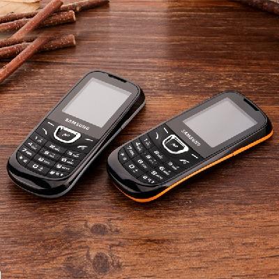 三星E1220 移动老人机 按键老年机 老人手机 老年手机 备用学生机