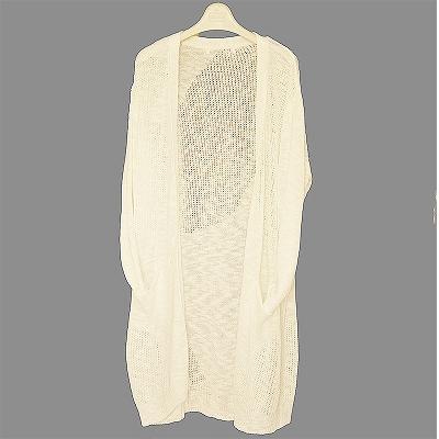 工厂货几十件原价798,一次吃进价格优惠,春秋宽松长袖针织开衫