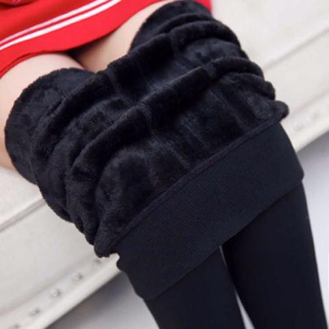 便宜的春秋中厚防勾丝连袜裤打底袜加厚加绒冬季肉色丝袜女夏天光腿显瘦