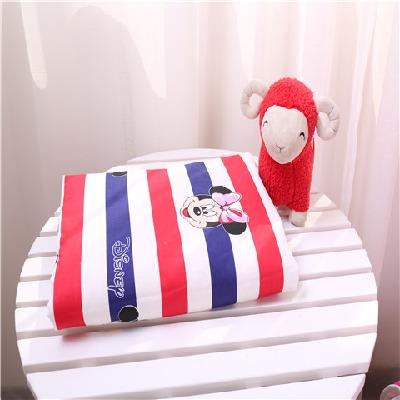 纯棉隔尿垫成人床垫大号可洗月经垫防水防漏垫可洗儿童宝宝隔尿垫