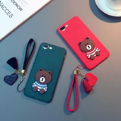 全包防摔硅胶软壳~~~使用市面主流多个品牌手机型号可以用~~~由于选项有限~~~有得型号没有一一列出来~~~~亲们可以联系客服购买~~~~~~