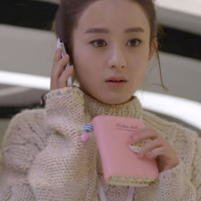 明星同款韩版短款钱包女小清新长款可爱拉链学生搭扣小零钱包卡包