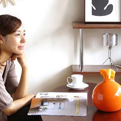 创意纸巾盒卷纸家用抽圆形抽纸盒客厅厕所卧室欧式餐巾筒纸多功能